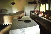 Baia Mare, Muzeul Satului, Foto: WR Close To Home, Table, Furniture, Home Decor, Decoration Home, Room Decor, Tables, Home Furnishings, Home Interior Design