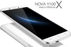 #Doogee Nova Y100X смартфон. #Ревю, цена, поръчка