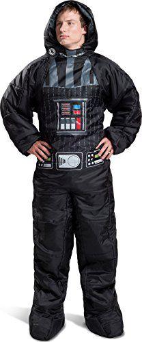 Selk'bag Adult Star Wars Wearable Sleeping Bag: Darth Vad... https://www.amazon.com/dp/B01LZV1S6C/ref=cm_sw_r_pi_dp_x_w1pEyb1MEV9Y4