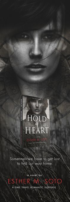 Hold my Heart, The Heart Trilogy Hold My Heart, Time Travel, Hold On, Novels, Romantic, Reading, Books, November, Top