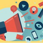 Crea en 10 sencillos pasos un Plan de Comunicación - Superyuppies