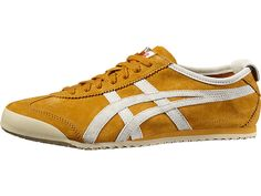 onitsuka tiger mexico 66 shoes online oficial nutricion 2018