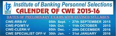 Best Institute for SSC Coaching in Gachibowi