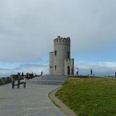 Ireland Travel Tips 2