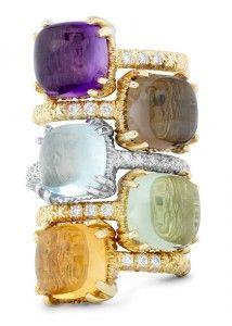 Jewelry   Max's