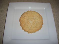 Tartan Tastes in Texas: Scottish Recipes - Shortbread