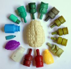 En INCA creemos que el color te da alegría y te cambia la vida. ¡Comenzá a vivir la experiencia del color con nosotros!  www.inca.com.uy