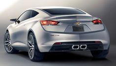 #Concept #Vehicles In #Texas
