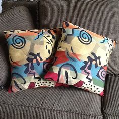 Check out this item in my Etsy shop https://www.etsy.com/listing/458699170/decorative-throw-pillows-decorative
