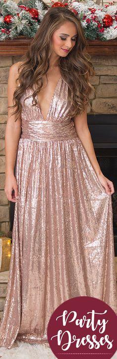 www.pinklily.com