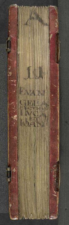 (Egerton MS France or Germany, late 9 c) Medieval Manuscript, Medieval Art, Value Of Books, Modern Books, Social Media Trends, Old Testament, Painting Edges, Edge Design, Book Making