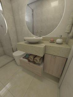 40141- armário de banheiro ednilson-hinckel-viva-decora
