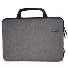 Durable Waterproof Felt Wholesale Laptop Sleeve for Macbook Air/Pro 13 11 12 15 Case Computer Bag for Dell Inspiron 13 14     Get it here ---> https://shoptabletpcs.com/products/durable-waterproof-felt-wholesale-laptop-sleeve-for-macbook-airpro-13-11-12-15-case-computer-bag-for-dell-inspiron-13-14/ + Up to 18% Cashback     Tag a friend who would love this!