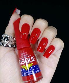 Colorful nail designs, long nails, gorgeous nails, perfect nails, acrylic n Perfect Nails, Gorgeous Nails, Cute Acrylic Nails, Cute Acrylic Nail Designs, May Nails, Summer Gel Nails, Nails Polish, Colorful Nail Designs, Nagel Gel