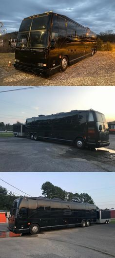 1999 Prevost H3-45 Entertainer with Shower New Transmission, Buses For Sale, Best Tyres, Engine Rebuild, Side Window, Lounge Seating, Entertaining, Shower, Rain Shower Heads