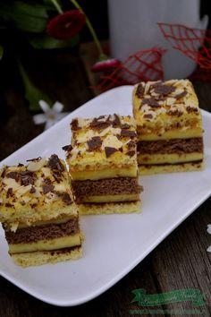 prajitura-cu-foi-si-crema-de-vanilie-1