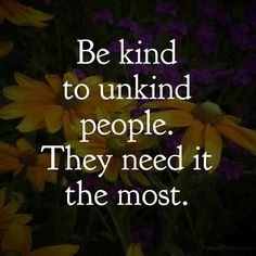 Power of Positivity Words Quotes, Me Quotes, Motivational Quotes, Inspirational Quotes, Head Up Quotes, Photo Quotes, Wall Quotes, Negative Energy Quotes, Stay Kind