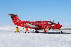 Photo: Mittarfeqarfiit Fighter Jets, Aircraft, Aviation, Planes, Airplane, Airplanes, Plane
