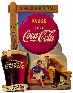 Coca Cola Collection 31112 800x1011