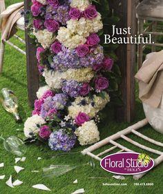 Bridal Fantasy Magazine 2015 by Bridal Fantasy Group - issuu