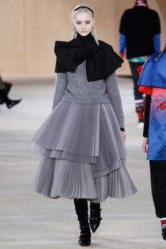 Marc by Marc Jacobs Autumn-winter 2014/2015