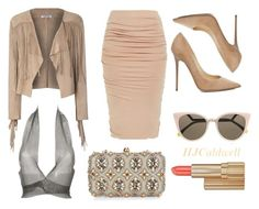 """""""Hump Day"""" by hjcaldwell on Polyvore"""