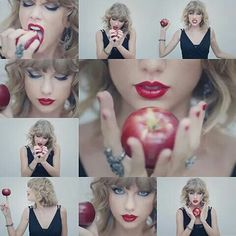 Blank space – Breaking Celeb News, Entertainment News, and Celebrity Gossip Taylor Swift 2014, Taylor Swift Quotes, Taylor Swift Style, Blank Space Taylor Swift, Taylor Swift Music Videos, Musica Country, Space Music, Space Boy, The Perfect Girl