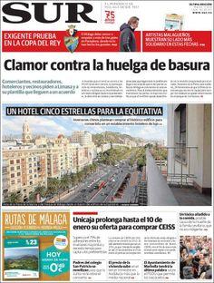 diariosur17.jpg (750×992)