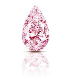 graff empress rose diamond 70.39ct | The Empress Rose | Graff Diamonds