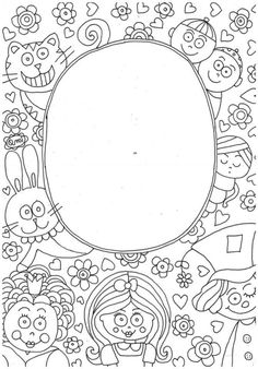 Symbols, Peace, Logos, Art, Art Background, Logo, Kunst, Performing Arts, Sobriety