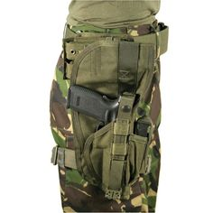 BlackHawk Special Operations Holster, Universal Fit, Right Hand, Olive Drab Green http://www.99wtf.net/men/mens-accessories/mens-belt-wearing-accessories-2016/