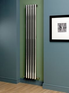 Who said radiators couldn´t be beautiful?