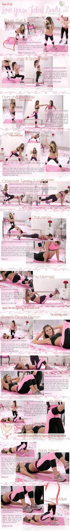 love-your-total-body-2-Tone-it-up-| http://workout-exercises.lemoncoin.org