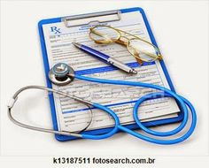 PORTAL DE ITACARAMBI: Médico deixa a namorada no seu lugar durante plant...