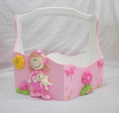 Farmacinha Boneca Pink --- código: C0192