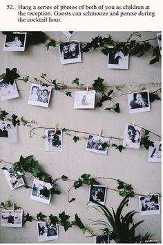 New Wedding Reception Room Backdrops 68 Ideas Diy Wedding, Dream Wedding, Wedding Day, Wedding Ceremony, Seaside Wedding, Wedding Venues, Budget Wedding, Wedding Locations, Wedding Tips