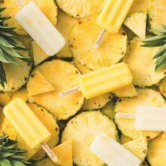 Pineapple ☆