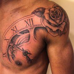 Image result for tattoos on men