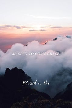 Be open to God's grace | #christian #christianquotes #jesus#faith    Religious | God | Jesus | Quotes | Inspiration | Prayer | Lord | Bible | Proverb | Faith | Inspiration | Life Bible Verses Quotes, Jesus Quotes, Faith Quotes, Scriptures, Godly Quotes, Quotes Quotes, Wallpapers Gospel, Gods Grace Quotes, Christian Backgrounds