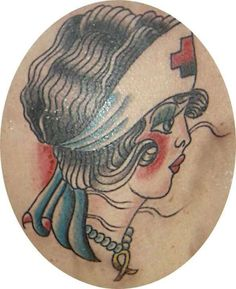 Google Image Result for http://www.ratemyink.com/images/ul/137/Pin-up-nurse-tattoo-137549.jpeg