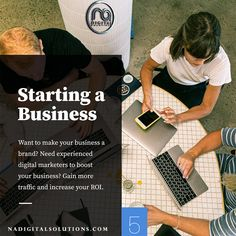 Starting a business, but don't know how to promote your business online? Don't worry. We will help you.  We are a Digital Marketing Company In India and we offer services like SEO, PPC, SMM, and designing. Check our website www.nadigitalsolutions.com to know more.  Reach your business to your targeted audience and start getting more leads instantly.  Contact us now. Email us at reach@nadigitalsolutions.com to get a free quote.  #digitalmarketing #marketing #socialmediamarketing Promote Your Business, Starting A Business, Social Media Marketing, Digital Marketing, Free Quotes, Seo Services, Don't Worry, Online Business, India