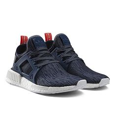 adidas NMD R1 PK Releasing Soon in Fall Appropriate Colorway