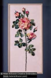 Image result for helen eriksson embroidery