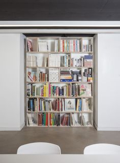 """""""BrickBox: Possibly the World's best modular storage system!"""" of this is told in the many uses for BrickBox, best told in photos: Storage Furniture, Modular Storage, House Design, Modular Shelving, Modern Design, Bookcase, Modern Storage Furniture, Storage System, Modular Furniture"""
