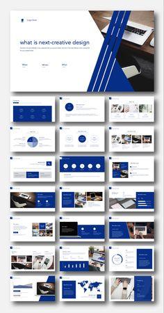 #fashion #PowerPoint #design #template #ppt #web #presentation #파워포인트 #파워포인트배경 #PPT디자인 Ppt Design, Design Brochure, Slide Design, Layout Design, Ppt Template Design, Chart Design, Layout Template, Logo Design, Powerpoint Templates Download