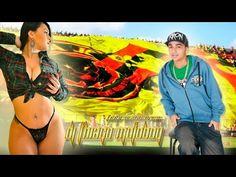 (Produções Musicais)-MC Vertinho,( Caladinha Musica nova 2015),Apoio Cultural DJ Thiago Motoboy - YouTube