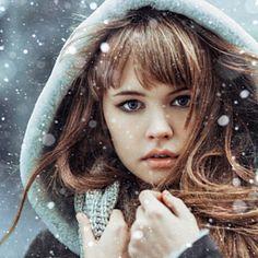 editing photo's :   Георгий Чернядьев (Georgy Chernyadyev)