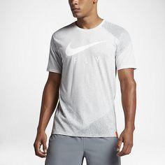 Nike Air Jordan Jumpman Track Jogging terno casaco com capuz