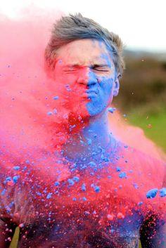 color powder - חיפוש ב-Google