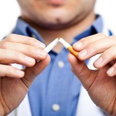 الاقلاع عن التدخين في شهر رمضان